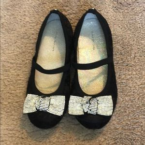 Stuart Weitzman dress shoes
